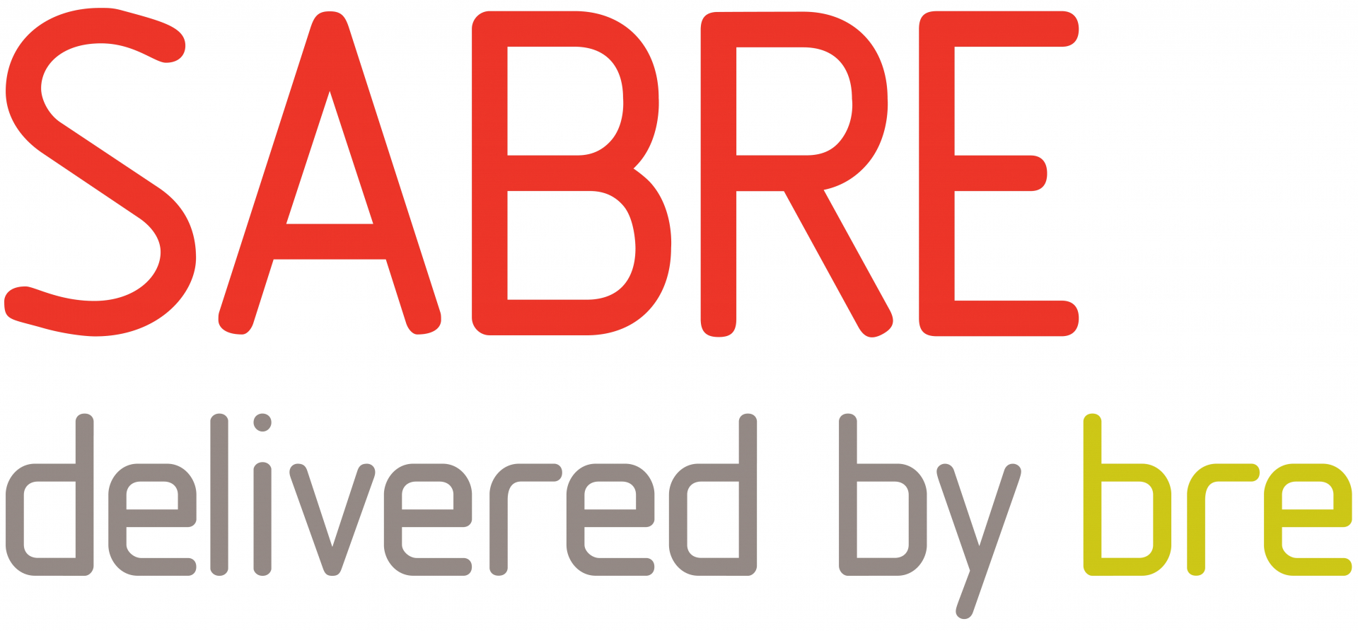 SABRE delivered by bre