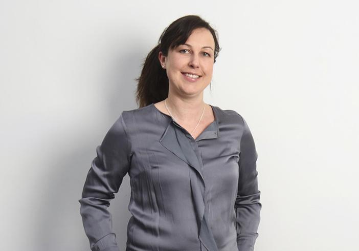 a profile image of Nicola Bagshawe