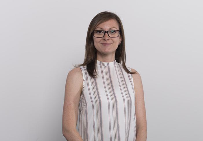 a profile image of Marta Bisson