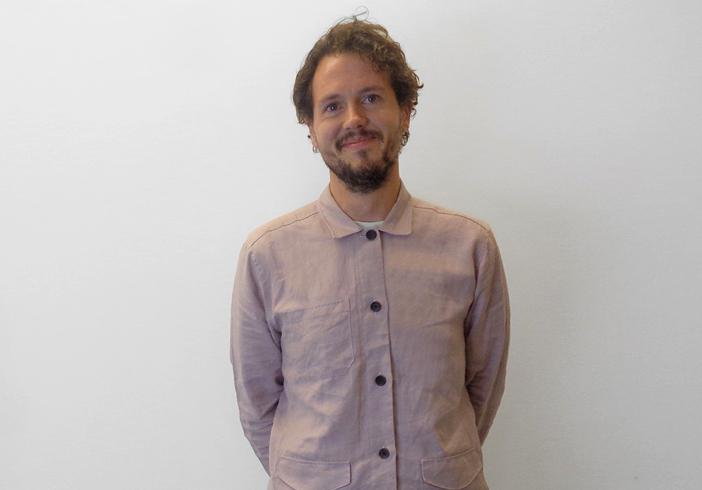 a profile image of Paulie Roche