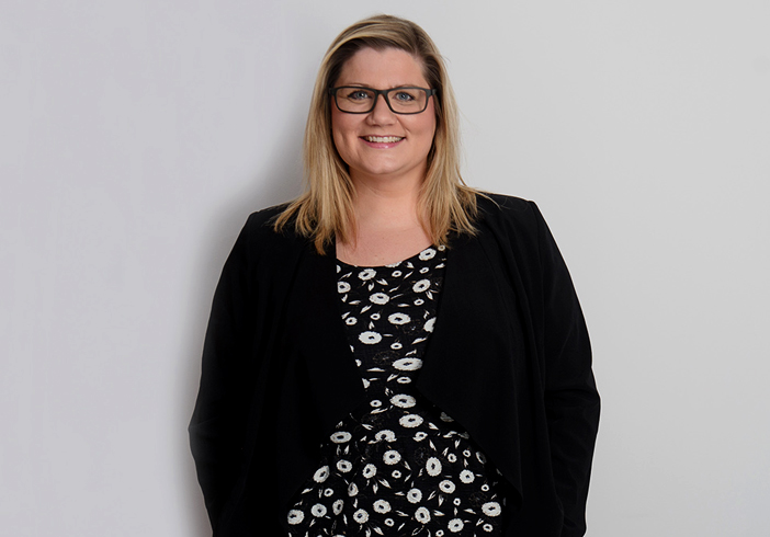 a profile image of Claire Bosworth