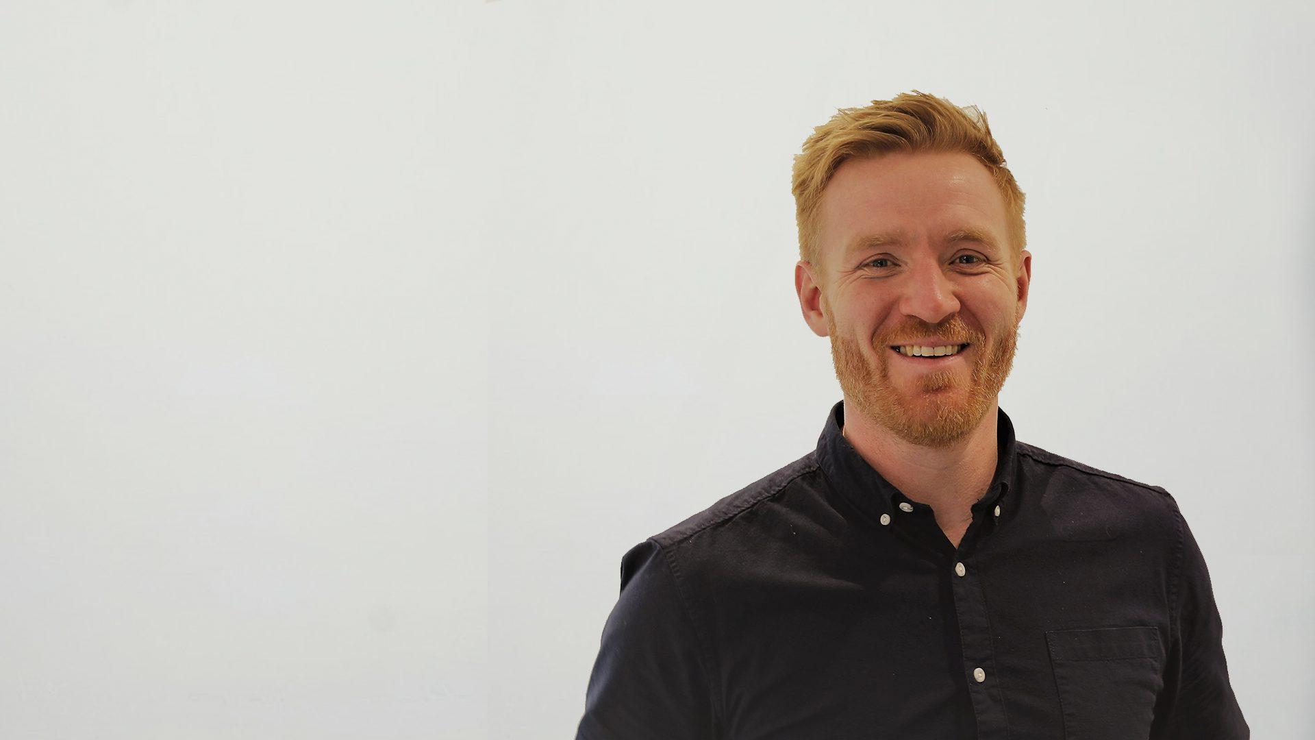 a profile image of Tom Davies